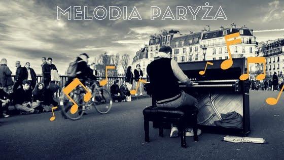 koncerty w Paryżu 2017