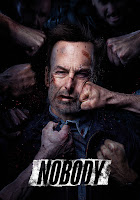 Nobody 2021 English 720p HDRip