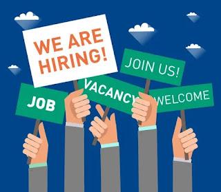 Vacancy for QA, QC, Production - Sunrise International Labs Ltd - M.Pharm, M.Sc, B.Pharm