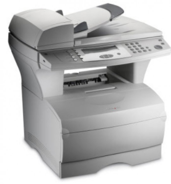 Lexmark E330 Printer Universal PCL5e Drivers