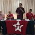 """PT reafirma apoio a João Azevêdo, mas garante não dividir palanque com """"golpistas"""""""
