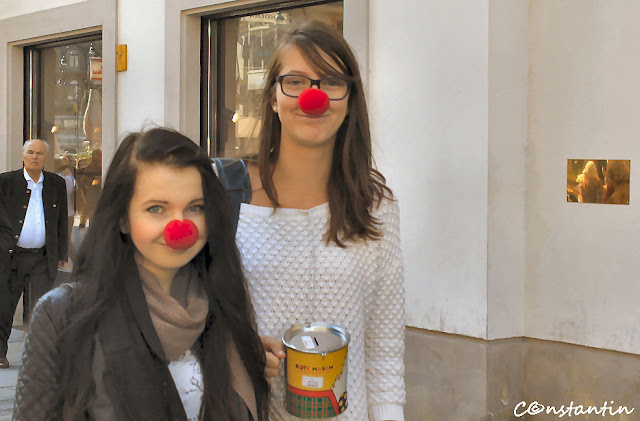 Fundraising-Viena-blog FOTO-IDEEA