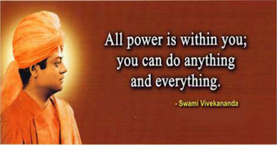 vivekananda images with quotes in tamil