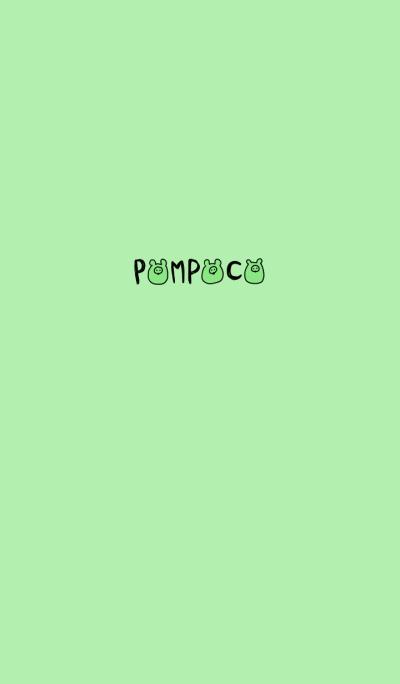POMPOCO - 9