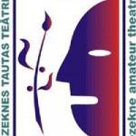 "XI Festival Internacional de Teatro ""Step by Step"". Rezekne, LETONIA"