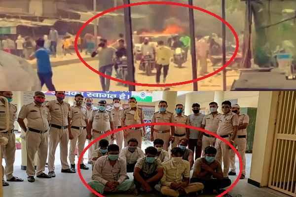 junaid-death-case-punhana-riot-faridabad-cybe-crime
