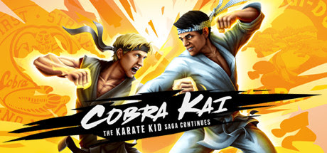cobra-kai-the-karate-kid-saga-continues-pc-cover