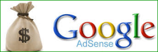 Cara Membuat Blog untuk Iklan Google Adsense