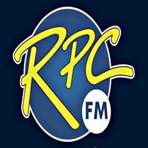 Ouvir agora Rádio RPC FM - Rio de Janeiro / RJ