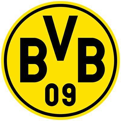 Streaming Borussia Dortmund