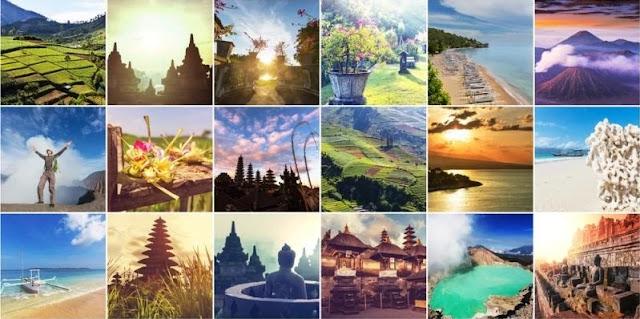 dibalik-keindahan-indonesia-ada-bahaya-yang-mengancam