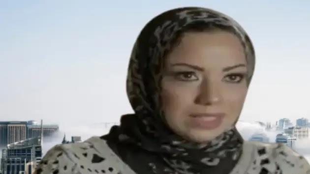 تفاصيل سرقة فيلا محمود الخطيب رئيس النادي الاهلي