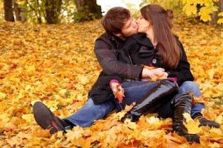 Magie Vodou pour Retenir son partenaire en Amour.  dans affection 00000