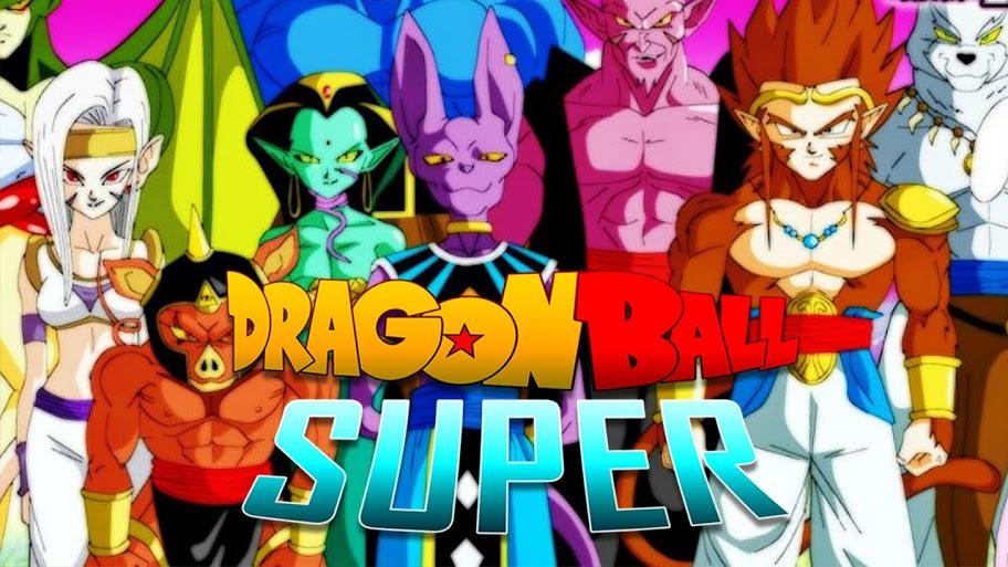 Sau khi Goku đánh bại Majin Buu nguy hiểm, hòa bình đã trở về trái đất một  lần nữa. Vài năm sau, Chi Chi muốn Goku có được một công việc ổn ...