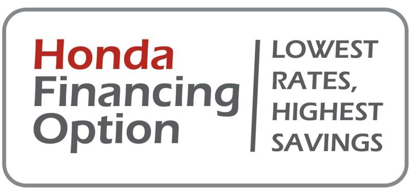 Honda Financing Rates >> Honda Cars Philippines Offers Savings With Honda Financing