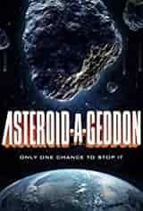Imagem Asteroid-a-Geddon - Dublado