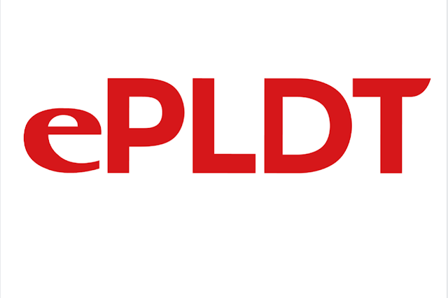 ePLDT recognized as one of the Top Direct Cloud Service Providers in the Philippines