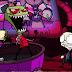 THQ Nordic trará de volta antigos desenhos da Nickelodeon
