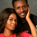 I decided to engage her while my account balance was Zero (0.0000000) --Jeffery Ngbede Adikwu