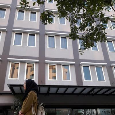 Rekomendasi Hotel di District Merah Singapura, Ternyata Aman Loh!