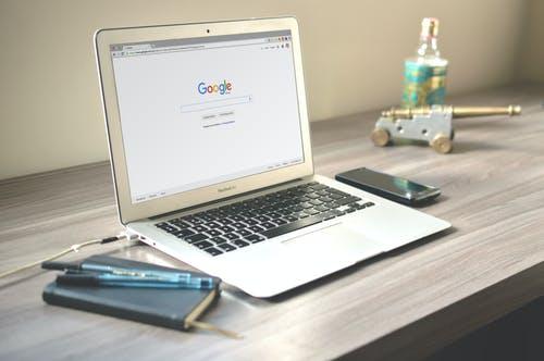 إرسال علامات التبويب بين أجهزتك على Chrome