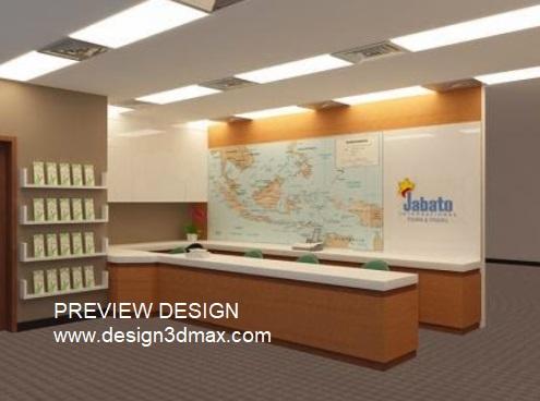 Jasa Desain Autocad Jasa Gambar Online Desain Perspektif