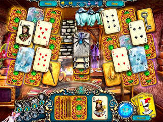 Set board game dreamland video game dice png download 784*744.