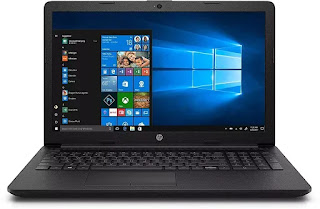 best laptop under 30000 i3 processor