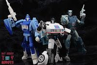 Transformers Studio Series 86 Jazz 54