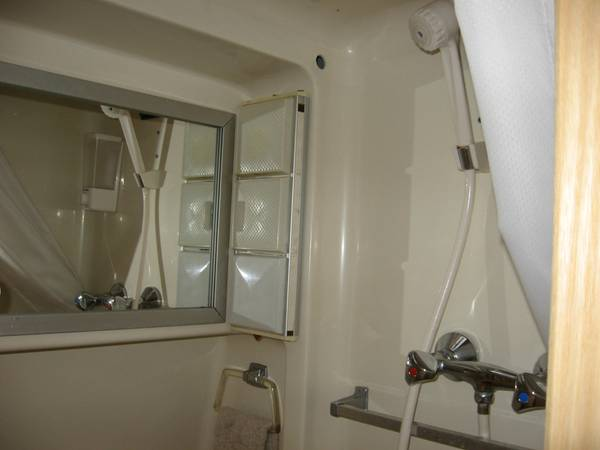 Used RVs 1973 GMC Custom Motorhome For Sale by Owner