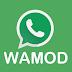 Personaliza tu Whatsapp al MÁXIMO Android 2017