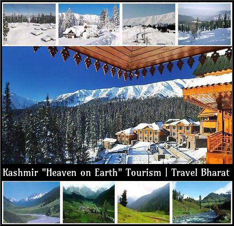 tourist-places-visit-kashmir