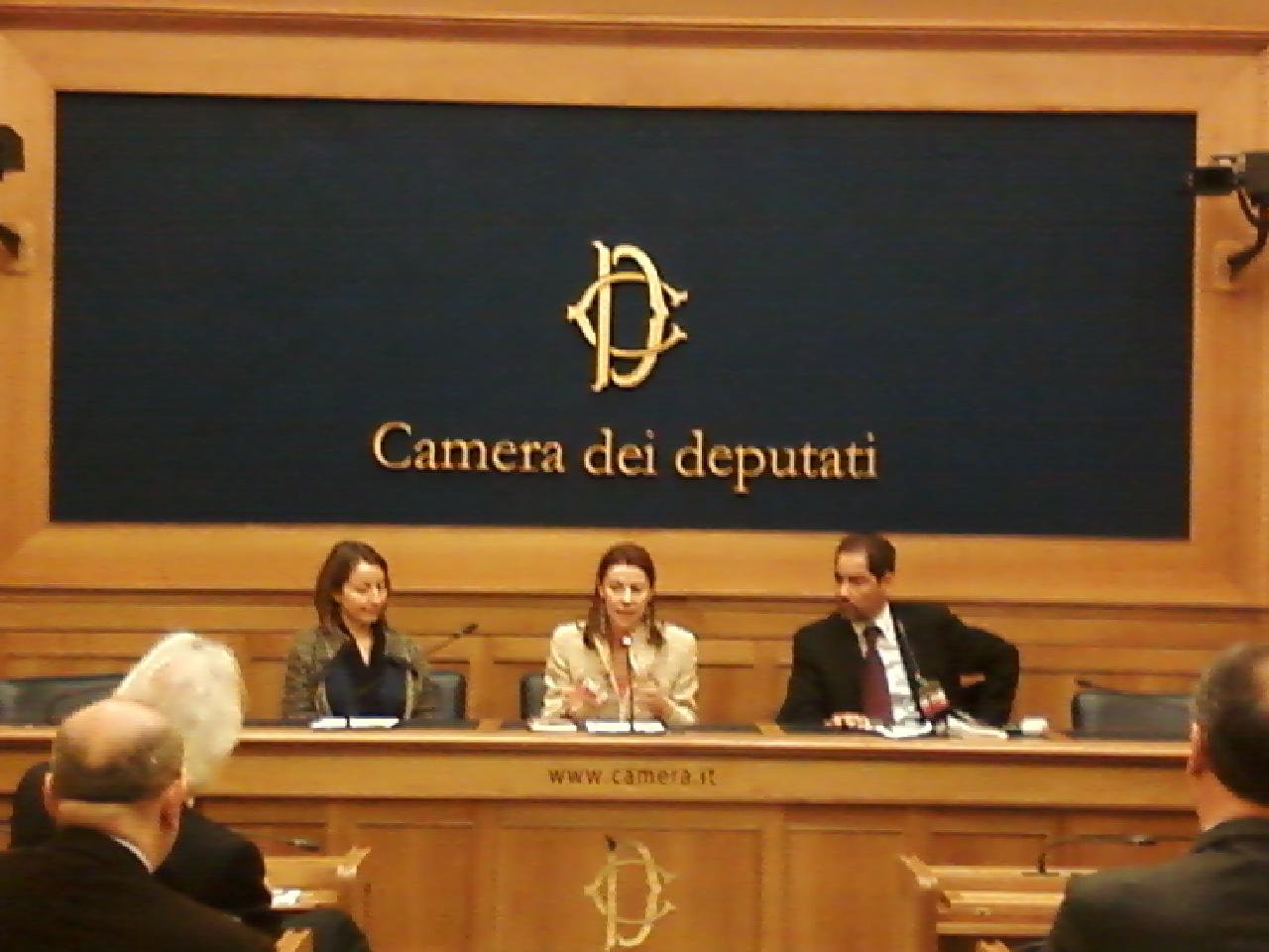 Il chiasmo dei libri mercoledi 28 marzo 2012 sala stampa for Camera dei deputati rassegna stampa