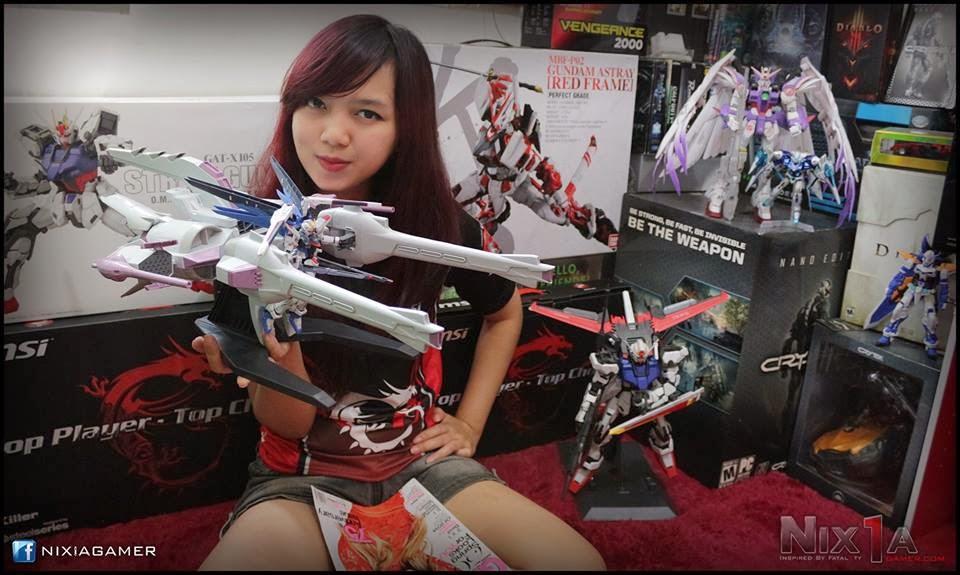 http://1.bp.blogspot.com/-T_BC3O-_7gY/UwvPN8VrczI/AAAAAAAAEF8/4pjx6-5hG2s/s1600/Nixia+-+Cewe+Gamer+Asli+Indo+Paling+Pro+Plus+kawai+Abis+(13).jpg