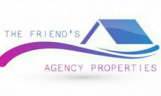 Kesempatan Berkarir di The Friend's Property Bandar Lampung Terbaru Januari 2018