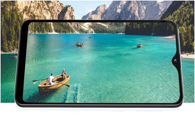 Samsung  تكشف النقاب عن Galaxy Jean2 و Galaxy Wide4 في كوريا الجنوبية مع السعر