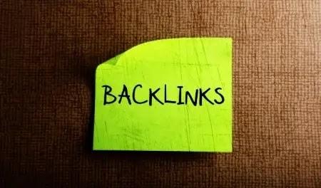 ما هو الباك لينك BACKLINK؟
