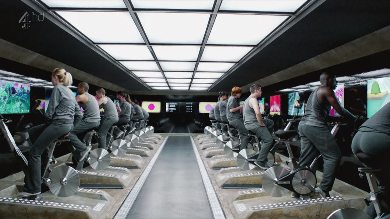 black mirror fifteen million merits