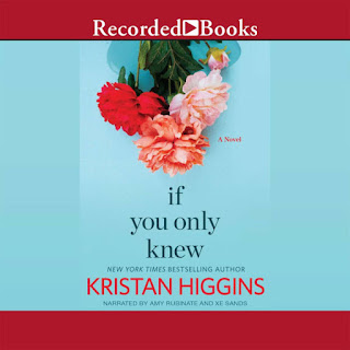 LIMITED-TIME OFFER  $4.99  Chrip Audio Book