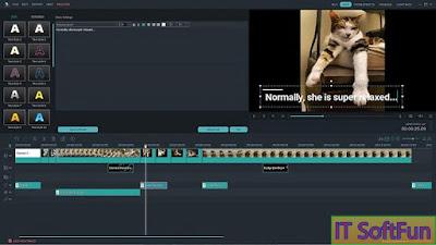 https://www.ourtecads.com/2020/10/wondershare-filmora-92713-video-editing.html