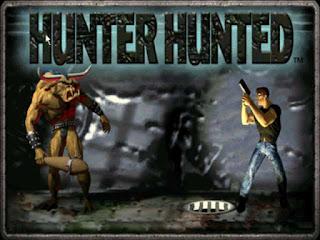 https://collectionchamber.blogspot.com/p/hunter-hunted.html