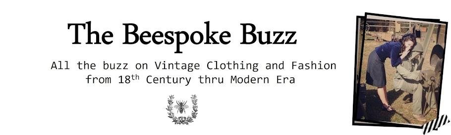 The Beespoke Blog