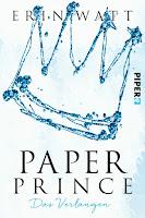 http://www.manjasbuchregal.de/2017/03/gelesen-paper-prince-das-verlangen.html