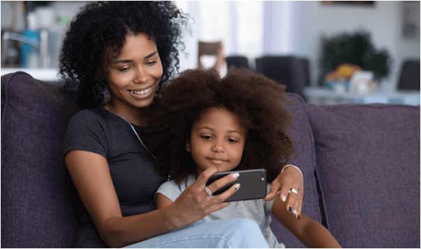 Top Family Tracker Apps that Will Keep Your Loved Ones Close