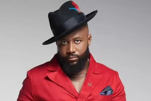 Cassper-Nyovest-tweets-wish-I-was-from-Nigeria