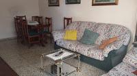 piso en alquiler calle maestro vives castellon salon1