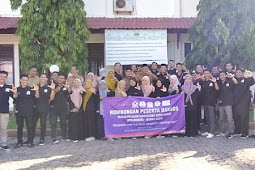 Bupati Aceh Barat Resmi Melepaskan Peserta Baksos Ipelmabar