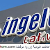 شركة أنجيليك تشغيل العديد من المناصب بمجالات مختلفة وبعدة مدن
