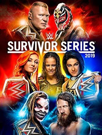 WWE Monday Night Raw (24 February 2020) English 450MB HDTV 480p