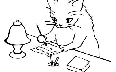 দুই বাঙলার নাট্যোৎসবে দেখা ছয়টি নাটক